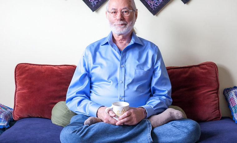 Dr. Lakshyan Schanzer