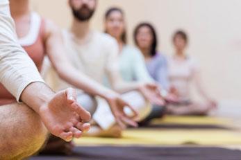 bodymind-ri-yoga-teacher-training